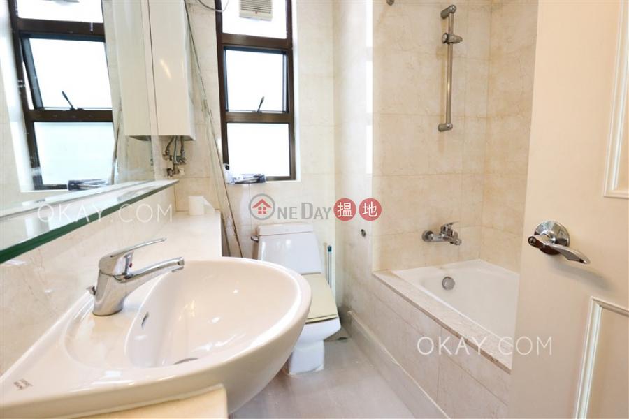 3房2廁,實用率高,海景,可養寵物《南灣新村 A座出租單位》|南灣新村 A座(South Bay Villas Block A)出租樓盤 (OKAY-R38009)