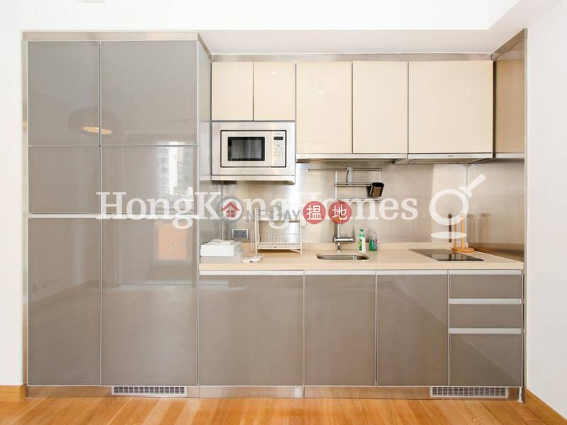 縉城峰2座一房單位出售|8第一街 | 西區-香港-出售HK$ 990萬