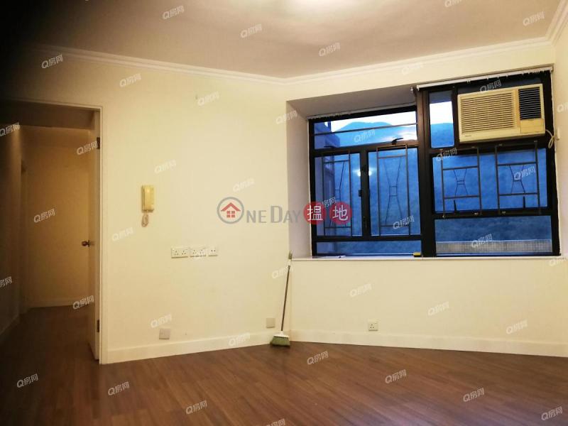 HK$ 30,000/ month Block A (Flat 9 - 16) Kornhill | Eastern District, Block A (Flat 9 - 16) Kornhill | 3 bedroom Flat for Rent