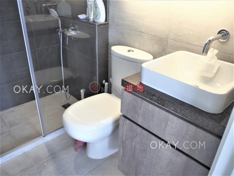 2房2廁,極高層,海景,露台《南灣御園出售單位》|南灣御園(Jadewater)出售樓盤 (OKAY-S209447)