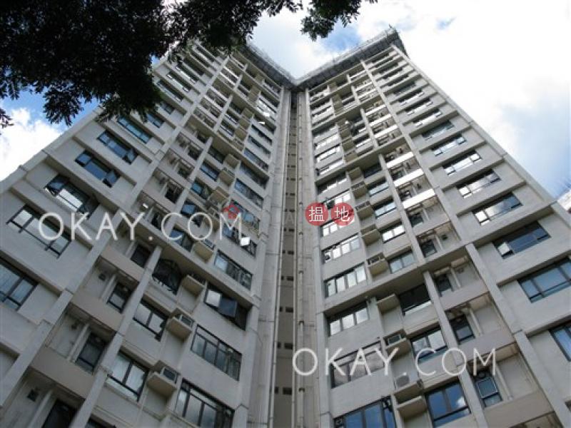 Gorgeous 3 bedroom with sea views & balcony | Rental | 10 Parkvale Drive | Lantau Island, Hong Kong | Rental, HK$ 35,000/ month