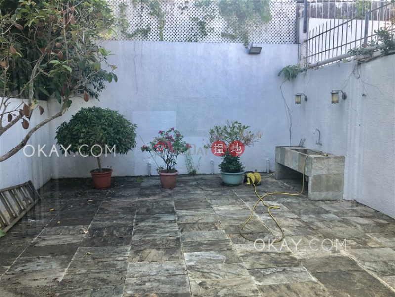 Lovely house with terrace & parking | Rental | 248 Clear Water Bay Road | Sai Kung Hong Kong | Rental, HK$ 60,000/ month