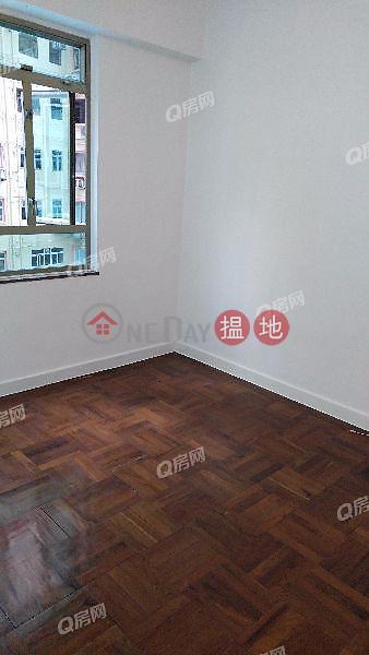Merry Court   3 bedroom Low Floor Flat for Rent   Merry Court 美麗閣 Rental Listings