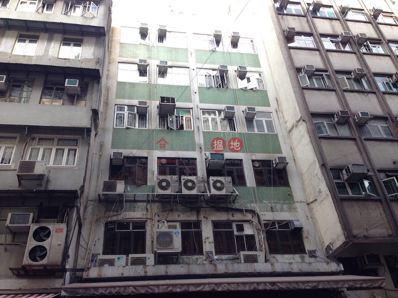 70-72 Woosung Street (70-72 Woosung Street) Jordan|搵地(OneDay)(1)