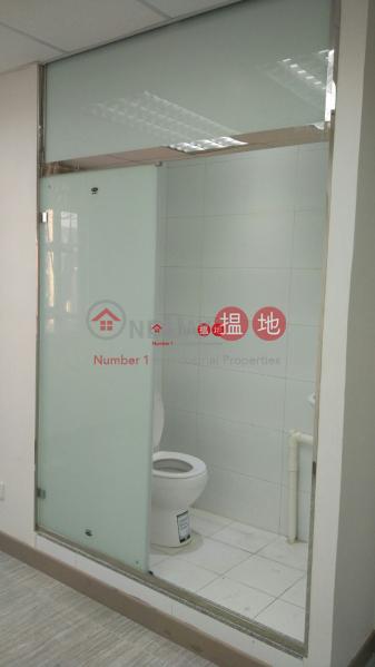 香港搵樓|租樓|二手盤|買樓| 搵地 | 工業大廈|出售樓盤-正好工業大廈