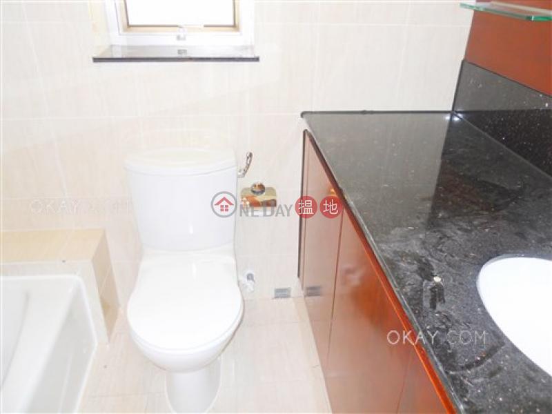 擎天半島2期1座-高層-住宅出租樓盤 HK$ 70,000/ 月