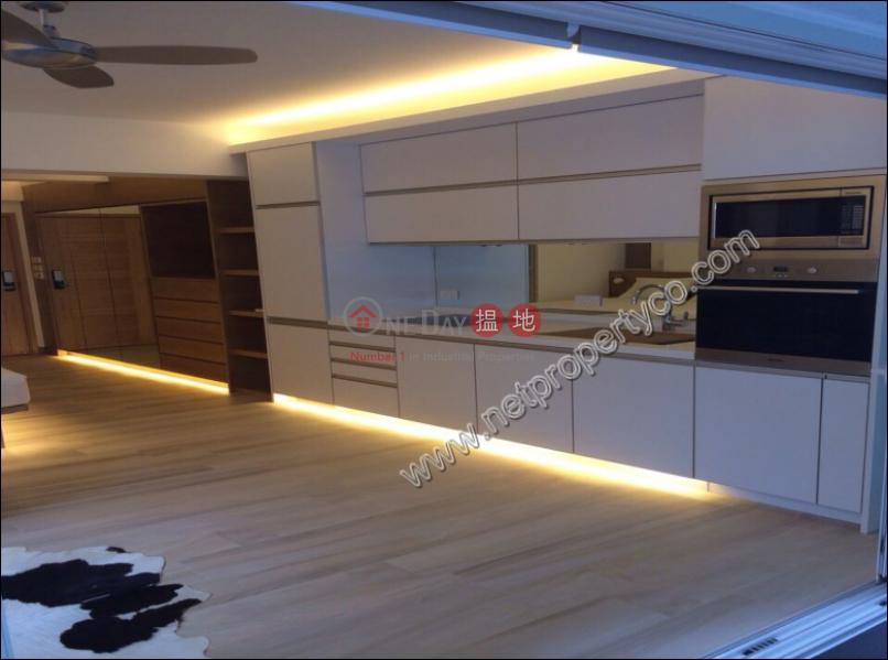 安樂樓|1-3大安臺 | 中區|香港-出租|HK$ 27,000/ 月