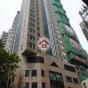 184 Queens Road East (184 Queens Road East) Wan Chai DistrictQueens Road East184-186號|- 搵地(OneDay)(1)