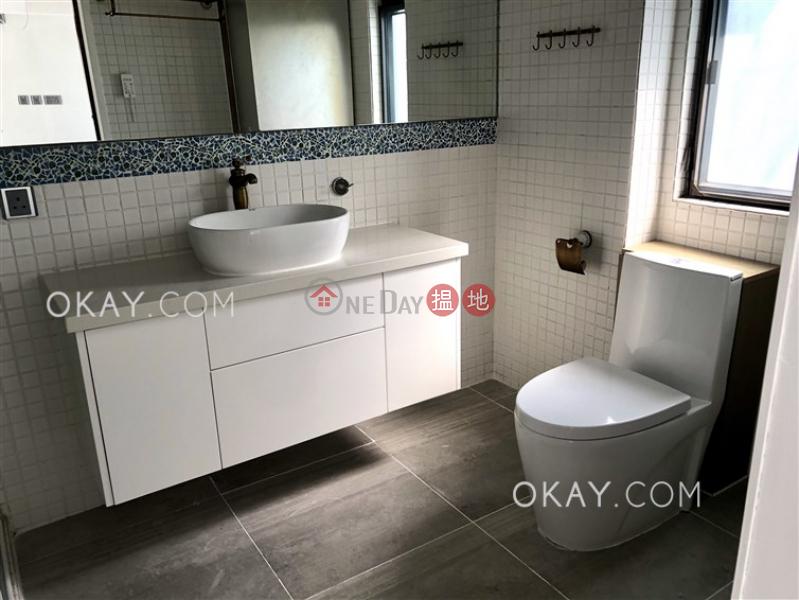 3房2廁,海景,連車位,獨立屋《南圍村出租單位》|南圍路 | 西貢香港|出租|HK$ 68,000/ 月
