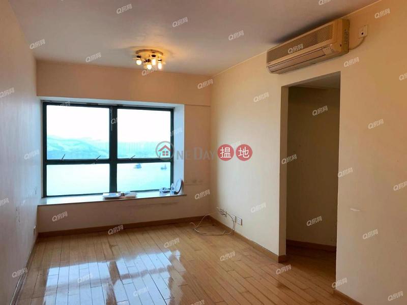 藍灣半島 2座|高層住宅出售樓盤-HK$ 1,200萬