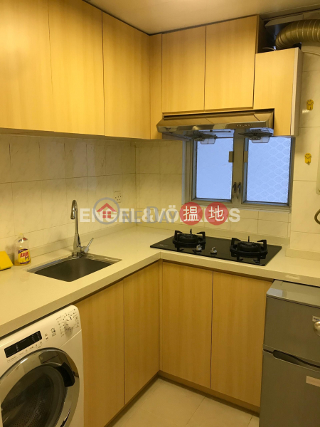 3 Bedroom Family Flat for Rent in Wan Chai | 68-76 Hennessy Road | Wan Chai District, Hong Kong, Rental | HK$ 24,800/ month