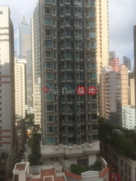 囍匯 2座 (The Avenue Tower 2) 灣仔|搵地(OneDay)(2)