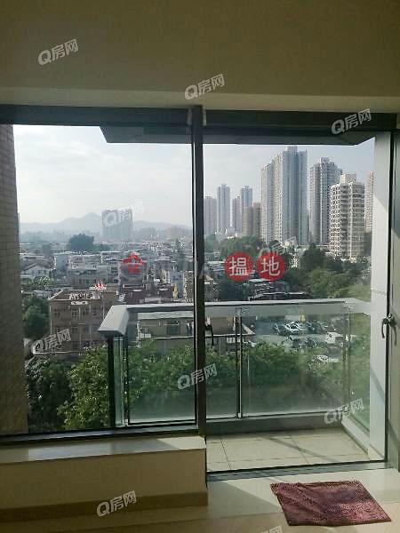 有匙即睇,景觀開揚,地標名廈,名牌發展商,實用三房《Residence譽88 1座買賣盤》|Residence譽88 1座(Residence 88 Tower 1)出售樓盤 (QFANG-S95689)