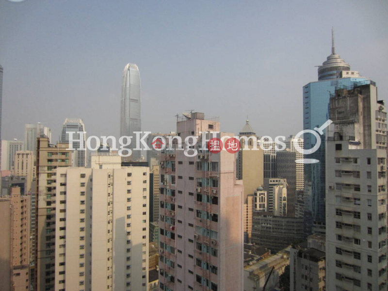 Property Search Hong Kong | OneDay | Residential | Rental Listings, 2 Bedroom Unit for Rent at Gramercy