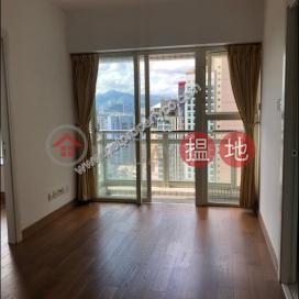 Seaview Apartment at the heart of Soho 中區聚賢居(Centrestage)出租樓盤 (A070552)_0