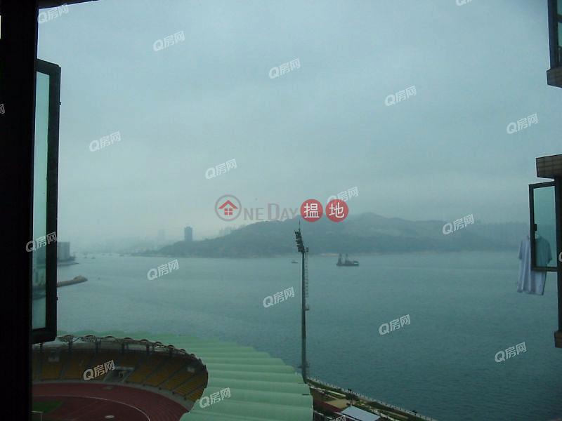 藍灣半島 1座|低層|住宅|出售樓盤-HK$ 1,150萬