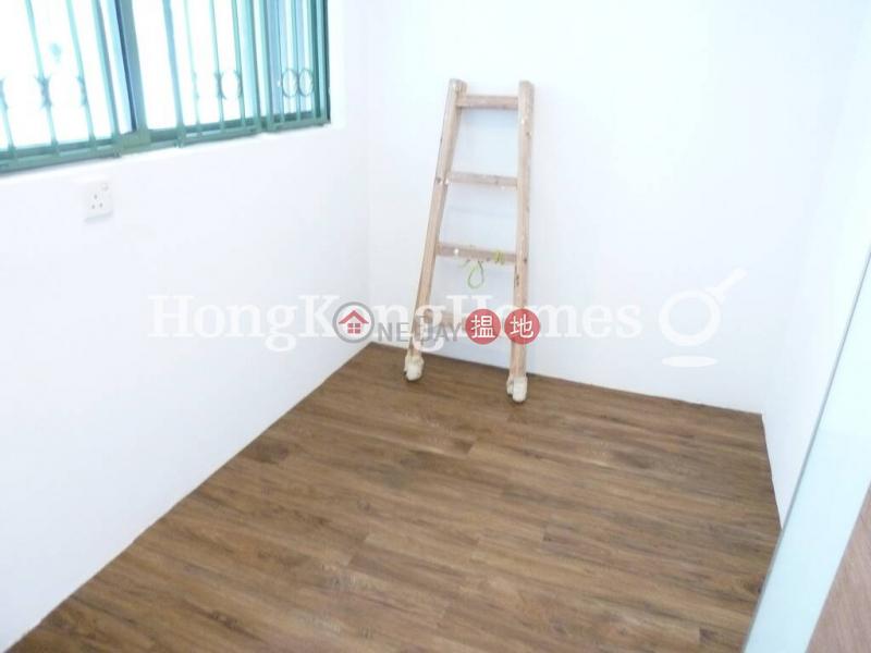 雍景臺未知-住宅出售樓盤HK$ 2,300萬