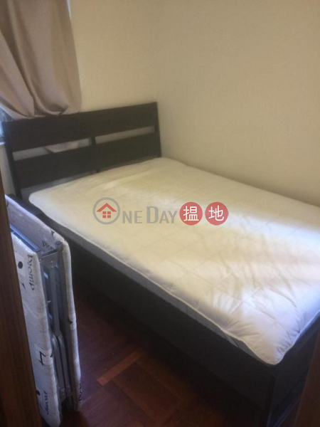 Flat for Rent in Kam Sing Mansion, Wan Chai | Kam Sing Mansion 金聲大廈 Rental Listings