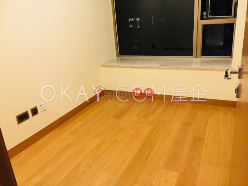 3房2廁,星級會所,露台星鑽出租單位 星鑽(The Nova)出租樓盤 (OKAY-R293035)