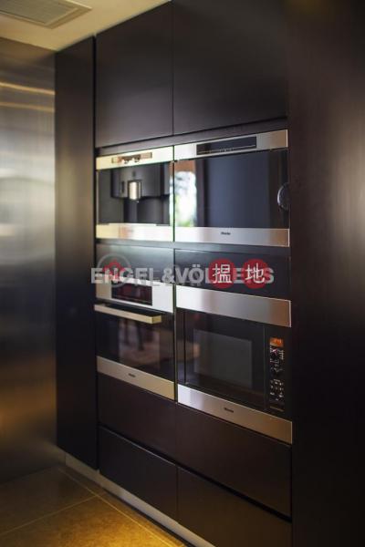 列堤頓道7號|請選擇-住宅出租樓盤-HK$ 75,000/ 月