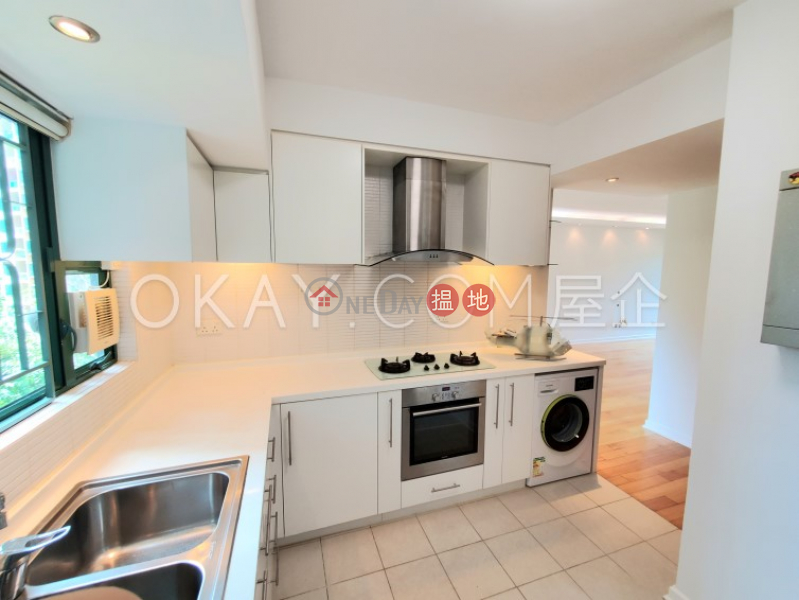 愉景灣 13期 尚堤 碧蘆(1座)-低層-住宅|出租樓盤|HK$ 26,000/ 月