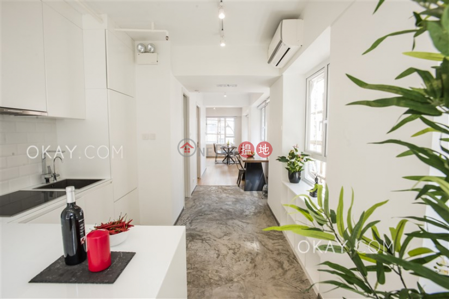 Yick Fung Building, High | Residential, Sales Listings HK$ 10.8M