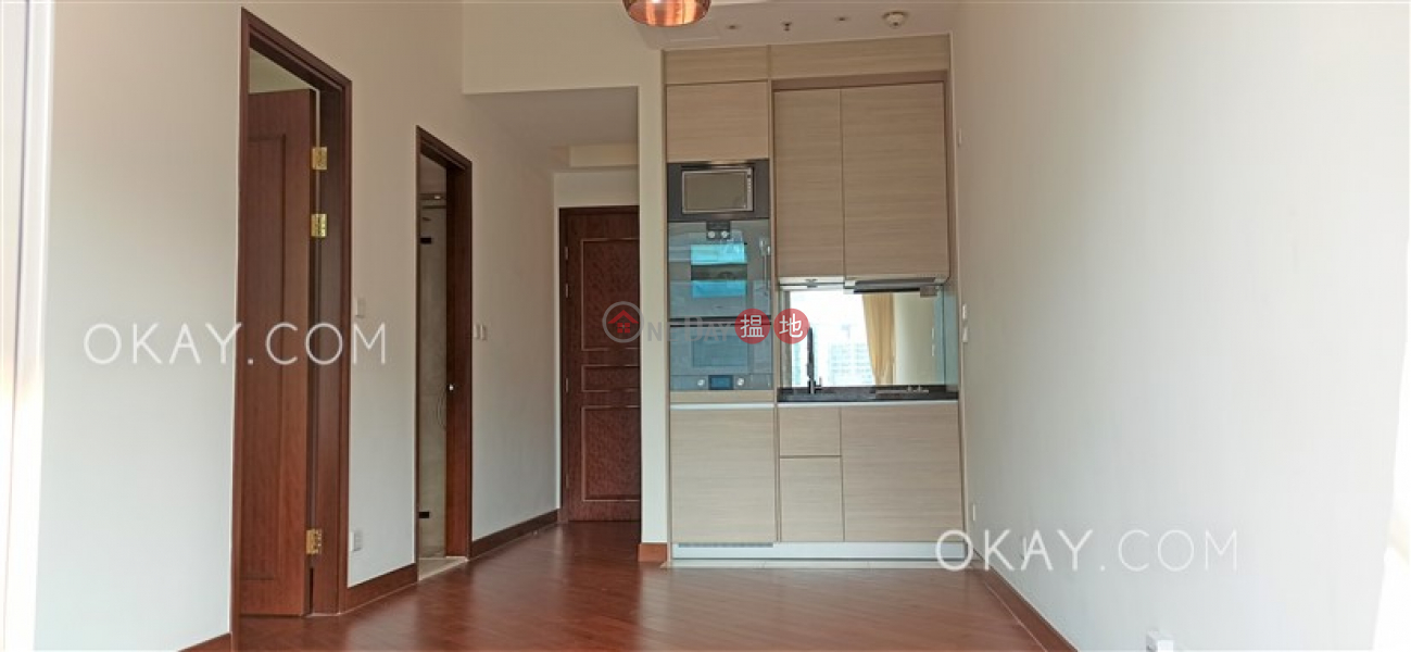 囍匯 2座高層 住宅-出租樓盤HK$ 33,000/ 月