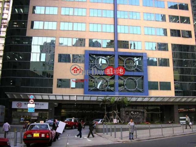 麗晶中心|葵青麗晶中心A座(Regent Centre - Tower A)出租樓盤 (tbkit-02913)