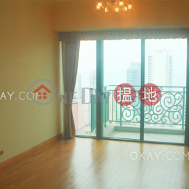Charming 3 bedroom with balcony | Rental