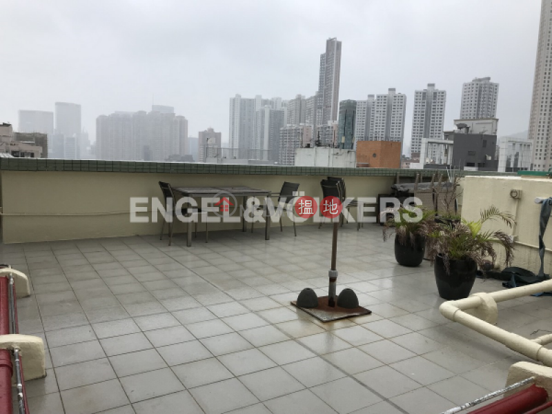 Silver Star Court, Please Select Residential Sales Listings, HK$ 23M