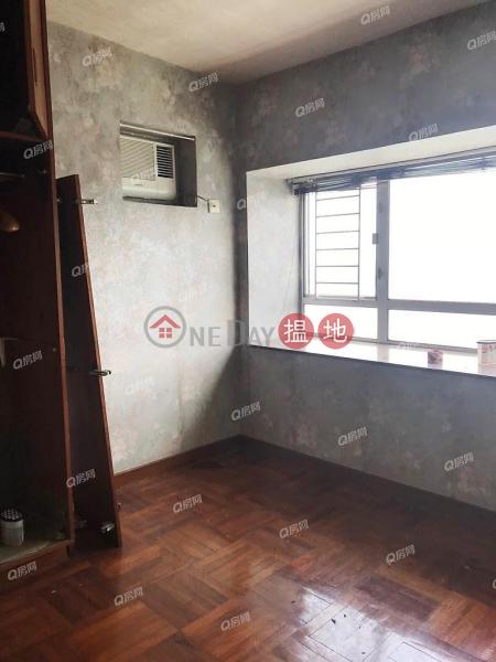 香港搵樓|租樓|二手盤|買樓| 搵地 | 住宅出售樓盤|有匙即睇,景觀開揚,實用三房《海怡半島3期美暉閣(17座)買賣盤》