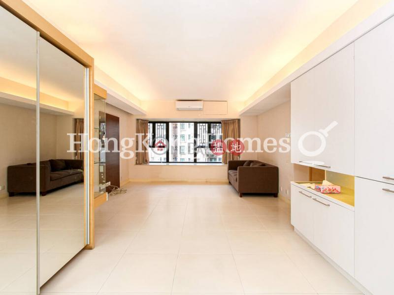 殷榮閣兩房一廳單位出售|30干德道 | 西區香港-出售|HK$ 2,450萬