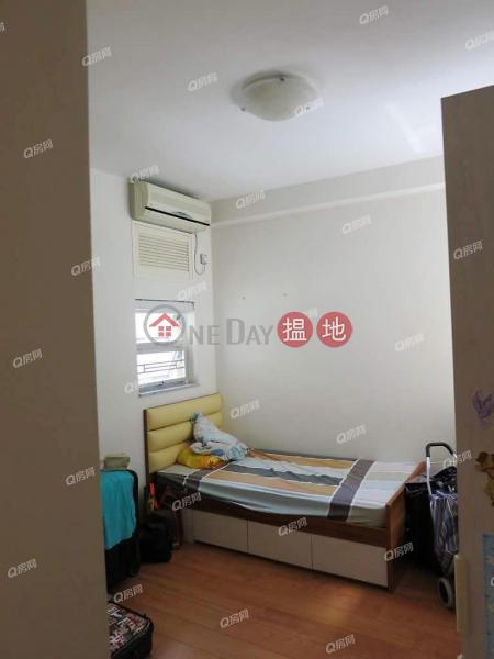 HK$ 17.3M, Block 25-27 Baguio Villa | Western District Block 25-27 Baguio Villa | 3 bedroom Low Floor Flat for Sale