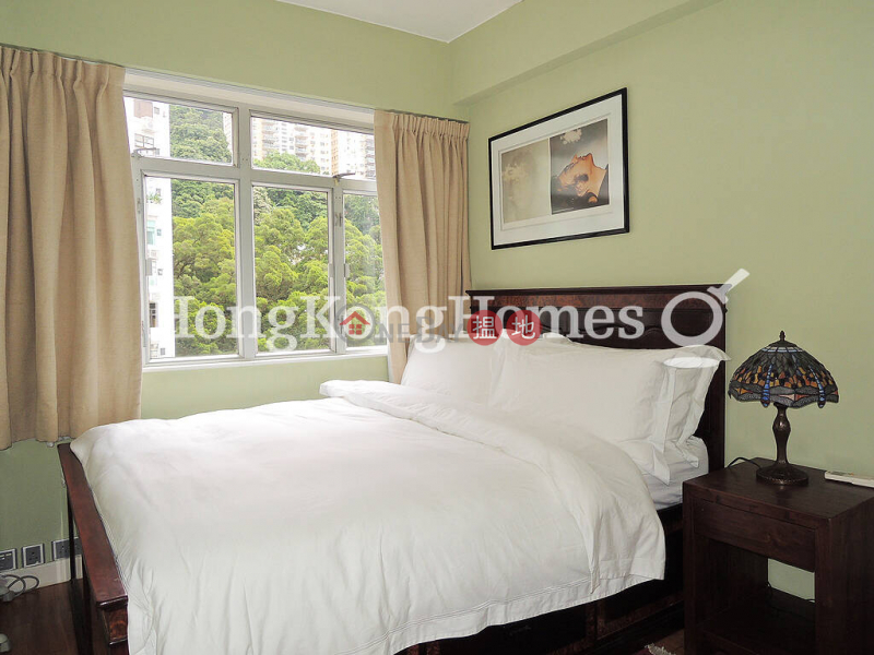 HK$ 25M, Greenview Gardens Western District 2 Bedroom Unit at Greenview Gardens | For Sale