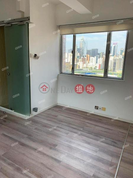 景光樓-高層住宅-出售樓盤HK$ 698萬