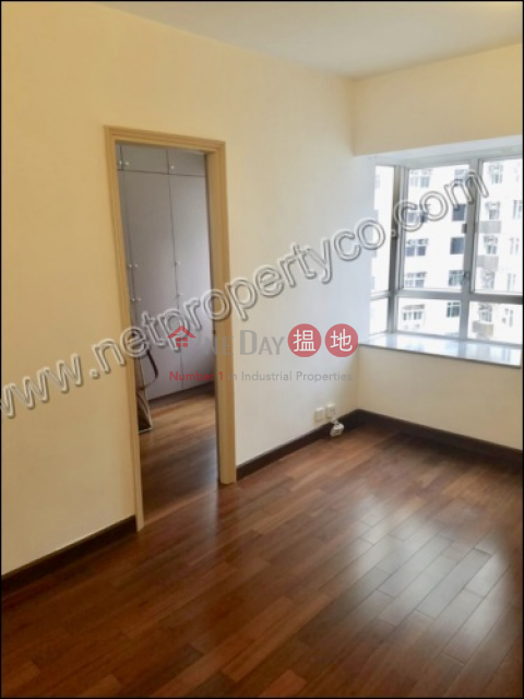 Quiet area apartment for rent|Wan Chai DistrictHappy Court(Happy Court)Rental Listings (A057622)_0