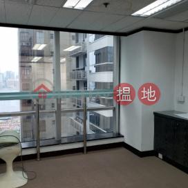 TEL: 98755238|Wan Chai DistrictKwan Chart Tower(Kwan Chart Tower)Sales Listings (KEVIN-8655249027)_0