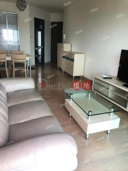 香港搵樓|租樓|二手盤|買樓| 搵地 | 住宅-出售樓盤|名人大宅,海景,靜中帶旺《嘉亨灣 6座買賣盤》