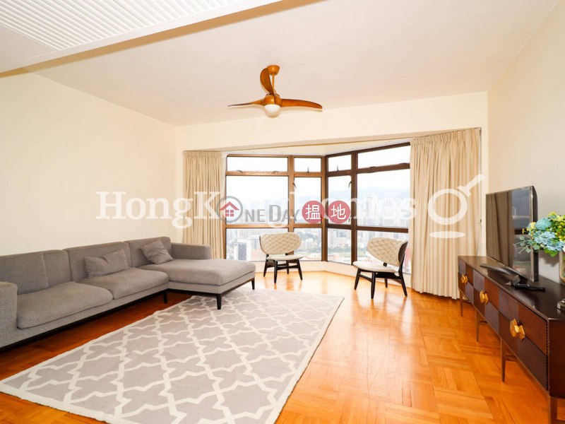 3 Bedroom Family Unit for Rent at No. 76 Bamboo Grove   No. 76 Bamboo Grove 竹林苑 No. 76 Rental Listings