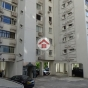 Y. Y. Mansions block A-D (Y. Y. Mansions block A-D) Pok Fu Lam|搵地(OneDay)(2)