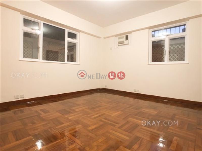 Tasteful 3 bedroom with parking   Rental   110 Blue Pool Road   Wan Chai District Hong Kong   Rental, HK$ 40,000/ month