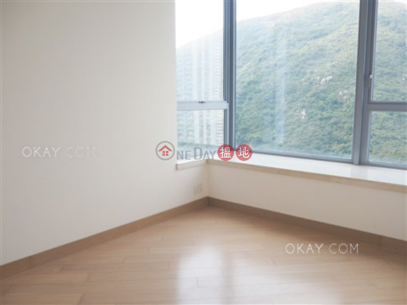 Gorgeous 3 bedroom on high floor with balcony | For Sale | Larvotto 南灣 Sales Listings