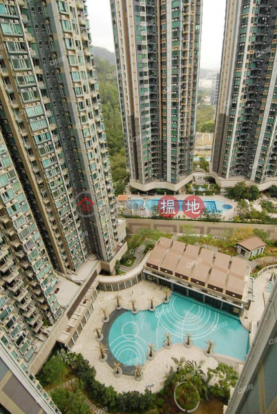 The Beaumont Middle   Residential   Sales Listings   HK$ 10.35M
