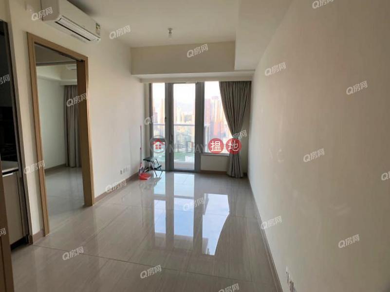 Cullinan West II Middle | Residential | Rental Listings, HK$ 19,800/ month