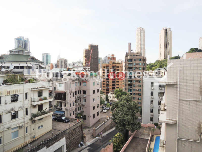 Property Search Hong Kong | OneDay | Residential, Rental Listings 3 Bedroom Family Unit for Rent at Amber Garden