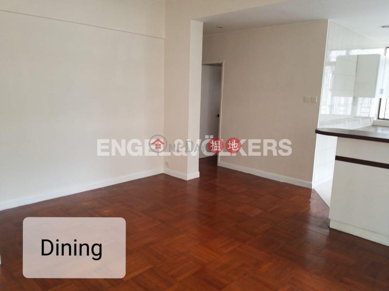 HK$ 29,000/ 月巴芬道7號油尖旺太子兩房一廳筍盤出租|住宅單位
