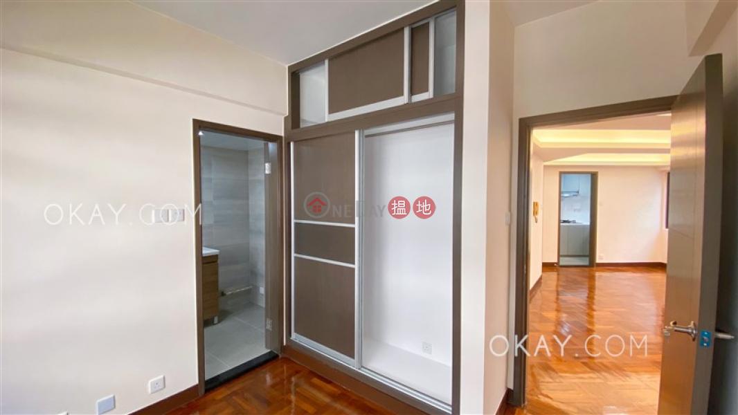 Nicely kept 3 bedroom in Wan Chai | Rental | Fortune Court 福來閣 Rental Listings