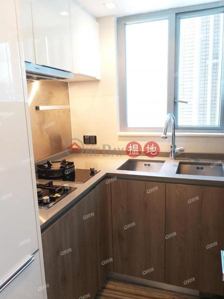 Park Circle | 3 bedroom High Floor Flat for Rent 18 Castle Peak Road-Tam Mi | Yuen Long | Hong Kong | Rental | HK$ 16,000/ month