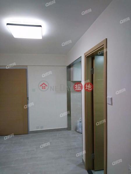 Smithfield Terrace | 2 bedroom High Floor Flat for Rent 71-77 Smithfield | Western District | Hong Kong | Rental HK$ 16,000/ month