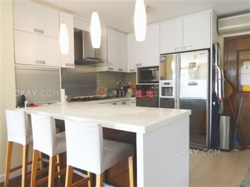 Property Search Hong Kong | OneDay | Residential Sales Listings Elegant house with rooftop, terrace | For Sale